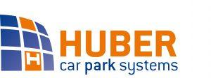 Huber car park systems international GmbH