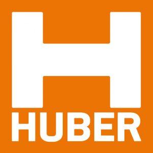 HIB Huber Integral Bau GmbH